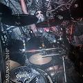 Behemoth_©Tasunkaphotos2010_01
