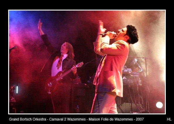 GrandBortschOrkestra-CarnavalWazemmes-2007-003