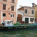 Venise 0807 053