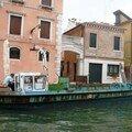 Venise 0807 053