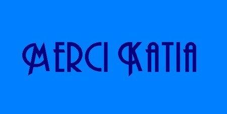 merci_katia