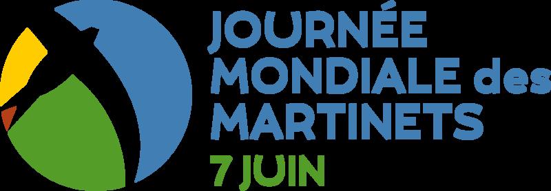 logo_journee_mondiale_des_martinets