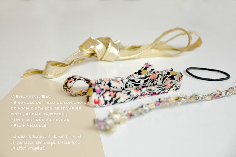 headband-shopping