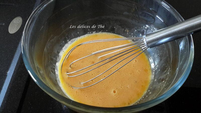Crème brûlée 23 09 18 (4)