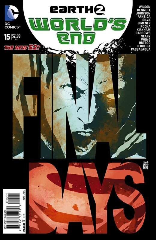 earth 2 world's end 15