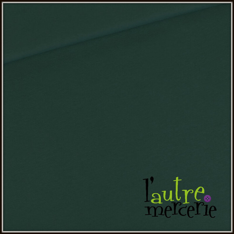 SeeYouAtSix-Dark-Spruce-Green-french-terry01b