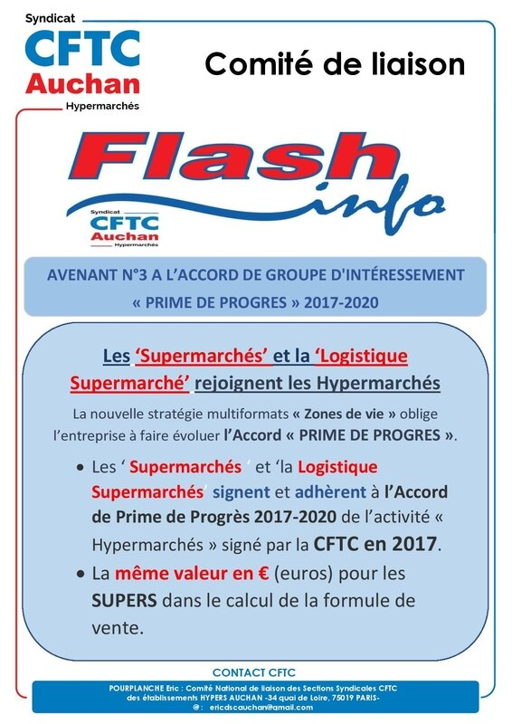 TRACT PP FEVRIER 2019 valide-page-001