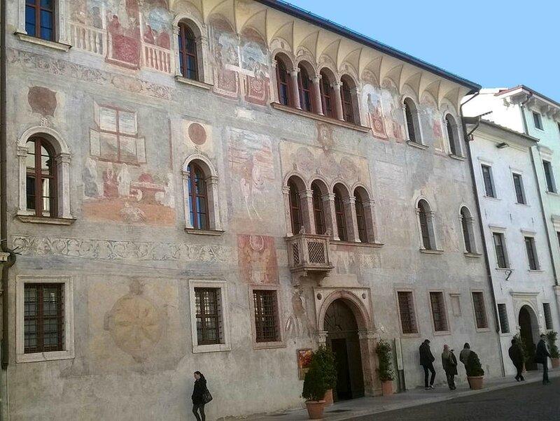 Palazzo-Geremia