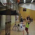 NOEL 2012 (48)