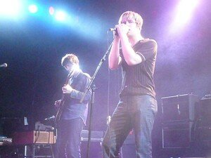 2007_12_The_Coral_037