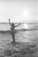 1962-07-13-santa_monica-swimsuit-by_barris-031-1