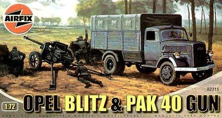 AFX_76_02315_OPEL_BLITZ_PAK_40