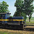 IMGP5616