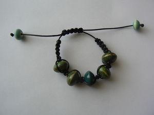 Bracelet_a_vendre_003