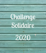 challenge-solidaire-2020
