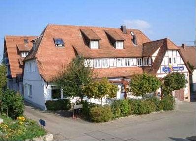 hotel schwabisch