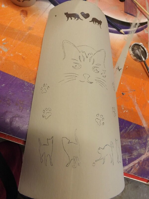 Tuiles chats (5)
