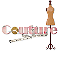 Cours de couture et papotage