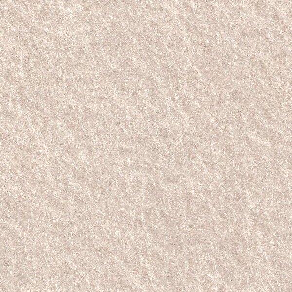 feutrine-cinnamon-patch-lin-blanc-CP139-big