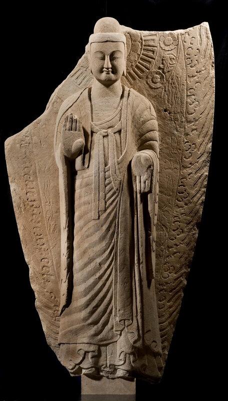 Staande-Boeddha1-1