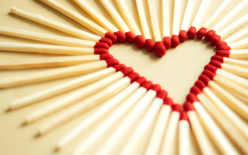 love_matchsticks-widescreen_wallpapers (1)