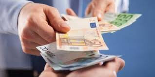 fast and reliable personal loan
