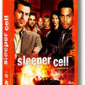Sleeper Cell - Saison 1 [2009]
