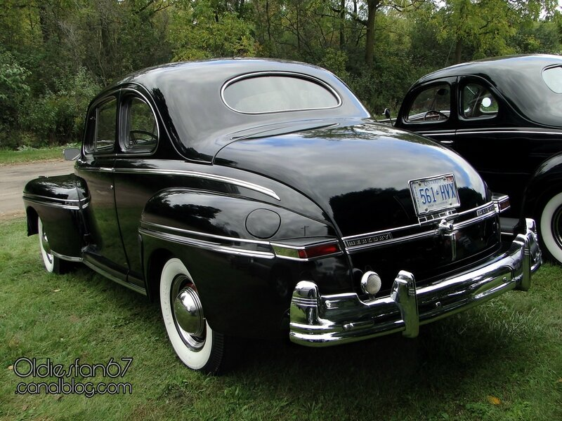 mercury-eight-sedan-coupe-1946-02