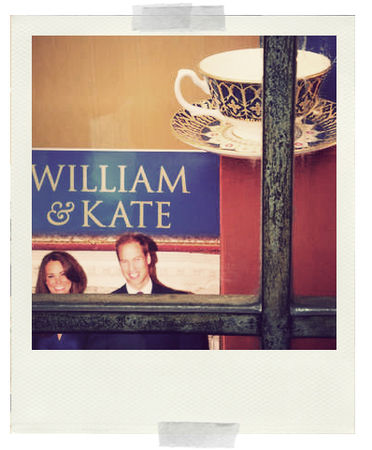london_kate_will