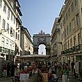 PORTUGAL sept 04 092