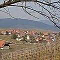 13/05/18 : zellenberg # 2