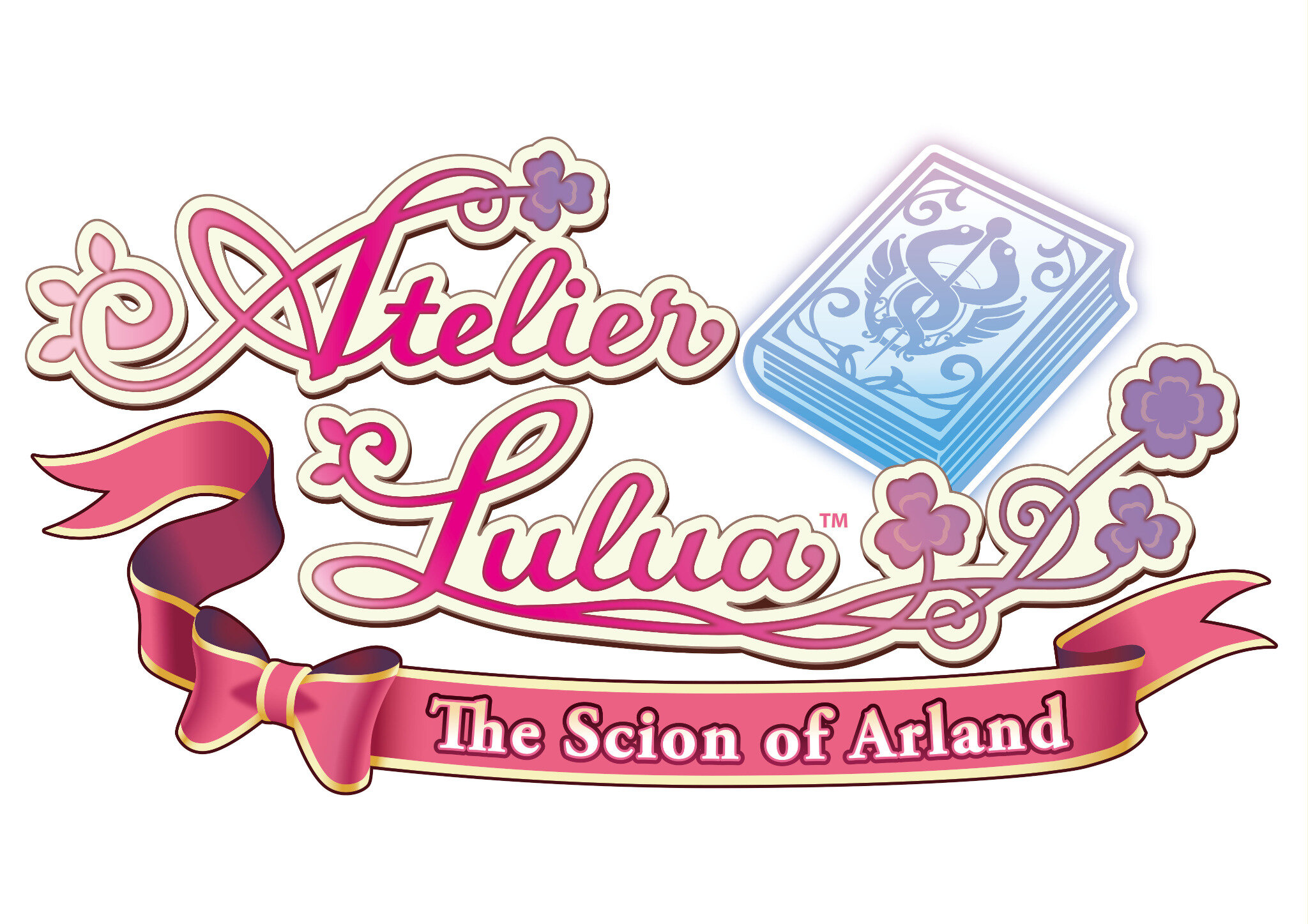 Atelier-Lulua-The-Scion-of-Arland_2018_10-25-18_021