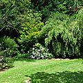 Jardin Poterie Hillen 12061654