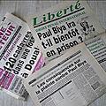 Retour sur les 9 disparus de bépanda et la plainte du cni en belgique pour crimes contre l'humanité