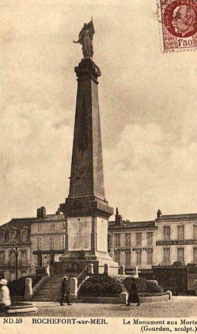 Rochefort-sur-Mer (11)