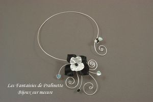 bijoux_mariage_409