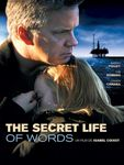 the_secret_life_of_words