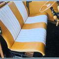 Carrosserie, moteur, habitacle... si vous étiez magicien, comment serait, pour vous, l'automobile parfaite ?