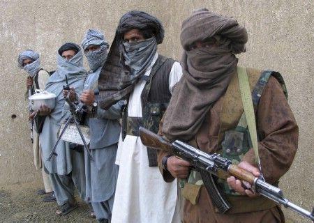 Afghan_danger_491266