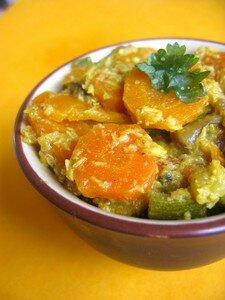 currycarotte2