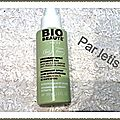 Deodorant spray efficacite 24 h bio beaute nuxe