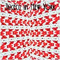 Jakecii in new york