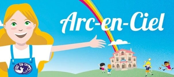 operation-arc-en-ciel-2018
