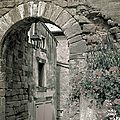 tour porte porte calvière