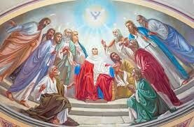 indexlundi de pentecote 1