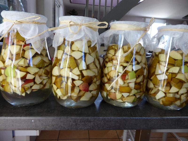 3-pommes, vinaigre de pommes (3)