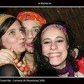 AmbianceGrandBal-Carnaval2Wazemmes2008-097