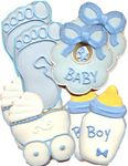 baby_shower_boy