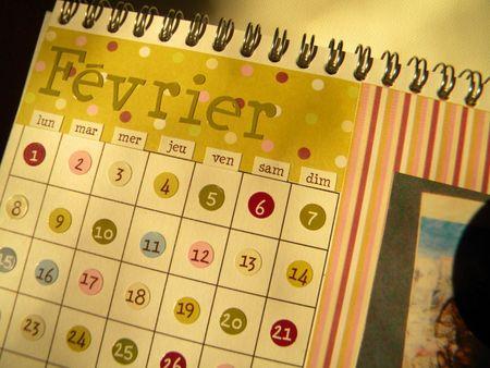 calendrier_2010_003