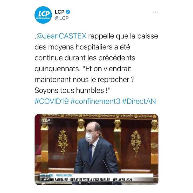 politique_hopital_159